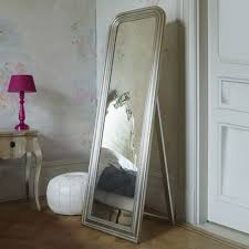tall standing mirrors. Exellent Tall Tallstandingmirrorphoto8 And Tall Standing Mirrors N