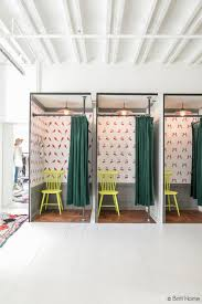 How To Design A Boutique Best 35 Clothing Boutique Interior Design Ideas You Need To