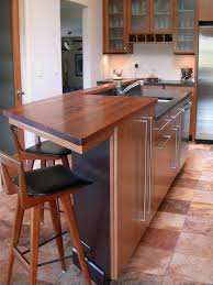 Small Picture Kitchen Counter height Stools Houzz