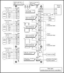 alpine car stereo wiring diagram wiring diagram alpine cd player wiring diagram at Alpine Stereo Wiring Diagram