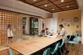 airbnb office singapore. AirbnbOffice_Singapore_Kuta_BetonBrut · AirbnbOffice_Singapore_Colombo AirbnbOffice_Singapore_Cappadoccia_BetonBrut Airbnb Office Singapore R