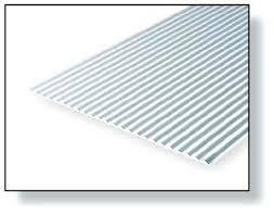 corrugated metal siding opaque white polystyrene corrugated metal siding corrugated metal panel cad details corrugated metal