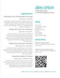 Best Of Teacher Assistant Sample Resume Sample Resume Of Teachers