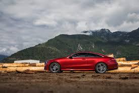 2018 mercedes benz e class coupe. unique coupe show more to 2018 mercedes benz e class coupe