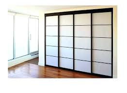 pax sliding doors sliding wardrobes sliding doors wardrobe sliding wardrobe review pax sliding doors assembly pax pax sliding doors