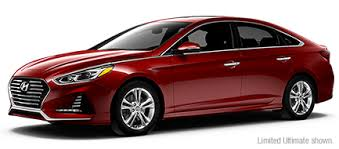 2018 hyundai sonata.  sonata 2018 sonata features u0026 specifications on hyundai sonata