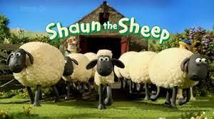 Những chú cừu Thông Minh bộ 2 DVD-Câu chuyện nhỏ cho bé