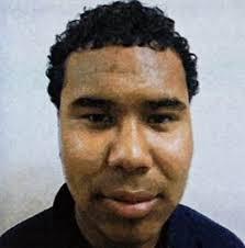 Jose Ronaldo Antunez-Mendez | State of California - Department of ...