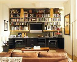 Home office decoration ideas Office Desk Home Office Decoration Ideas Best Home Office Designs For Nifty Home Office Decorating Ideas Awesome Best Home Decor Ideas Home Office Decoration Ideas Lovely Decorating Ideas For Office
