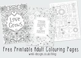 Money Coloring Pages Printable Uk Free Printable Inspirational