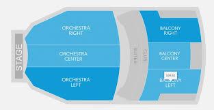 Saenger Theater Mobile Seating Chart Inspirational Saenger