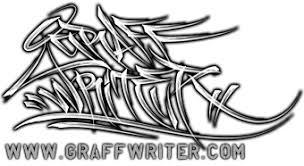 graffwriter create graffiti free