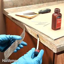 how to attach laminate countertop to cabinets how to attach laminate to base cabinets to install wall cabinets in laundry room build attach laminate