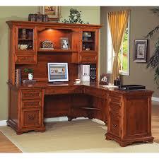 Astounding furniture desk affordable home computer desks Standing Furniture Amazing Brown Shaped Desk Design Shaped Itspartytimeco Furniture Amazing Brown Shaped Desk Design Shaped Planet Fitness