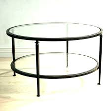 round coffee table glass top small round glass coffee table small round glass table round glass