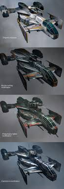 Futuristic Concepts 1341 Best Futuristic Ships Images On Pinterest Space Ship