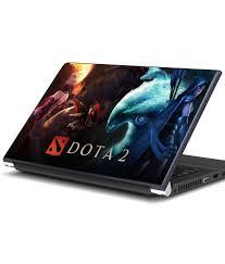artifa dota 2 laptop skin buy artifa dota 2 laptop skin online