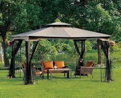 patio tent gazebo best patio tent gazebo patio canopy gazebos patio tent