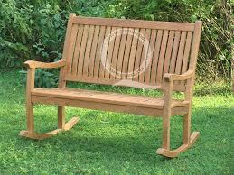 porch bench glider large size of rocking bench glider benches plans metal wooden astounding outdoor outdoor