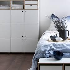 Schlafzimmer Optimale Temperatur Stiftung Warentest Bettdecken