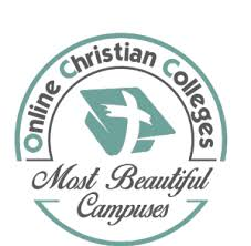 50 Most Beautiful Christian Colleges in the U.S.