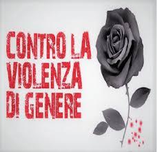 Risultati immagini per violenza di genere