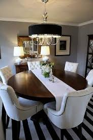 round dining room table sets for 8. dining fabulous room table expandable as 8 person round sets for r