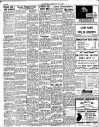 The Gettysburg Times from Gettysburg, Pennsylvania on July 19, 1948 · Page 4