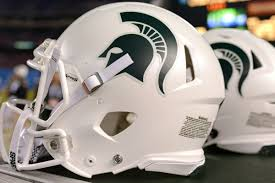 Msu Depth Chart 2018 Michigan State Football Depth Chart The Only Colors