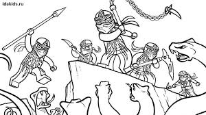 Select from 35450 printable coloring pages of cartoons, animals, nature, bible and many more. Ninjago Lego Ninja Go Coloring Page Print For Free