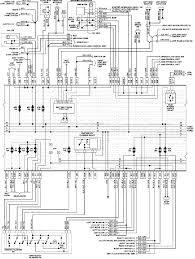 vw polo wiring diagram efcaviation com mk4 jetta abs wiring diagram vw polo fuse box vw polo fuse box layout 2007 wiring diagrams 910 Mk4 Jetta Abs Wiring Diagram