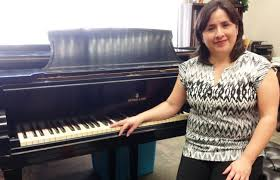 Image result for piano contest at san antonio