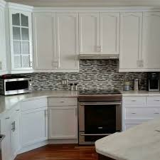 accent kitchen cabinet refinishing home facebook