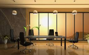 office decors. Home Decor:Amazing It Office Decorations Modern Rooms Colorful Design Contemporary Under Amazing Decors R