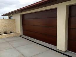 garage door opening styles. Brilliant Styles Garage Door Opening Styles Throughout
