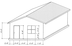 Small Picture Autocad By Ryan Mathews At Coroflot Com Farnsworth House Floor