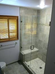 small shower door medium size of design gallery bathrooms tile with glass doors bathroom dimensions designs small shower pan large size