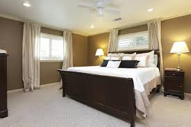 lighting for a bedroom. White Black Recessed Lighting In Bedroom Lighting For A Bedroom