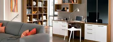 diy fitted home office furniture. Diy Fitted Office Furniture Splendid Modular Home I
