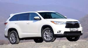 toyota highlander wiring diagram electric circuit toyota highlander