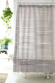 shower curtain liner bathroom decorating clear plastic smlf
