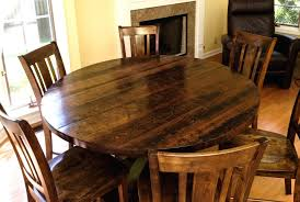 kitchen tables for 6 table lovely round side table round end table in round kitchen table kitchen tables for 6