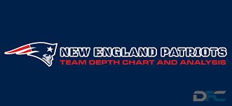 Patriots 2017 Depth Chart New England Patriots Depth Chart 2017