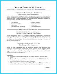 examples of resume objectives for special education teachers  sample