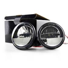 4 1 2 Inch Led Driving Lights Us 19 78 14 Off 4 5