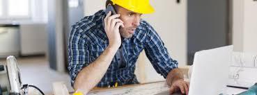 Construction Management Construction Management Software Alusani