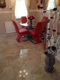 Tile Designs For Living Room Floors Tile Living Room Multicolor Tile Living Room Living Room Floor