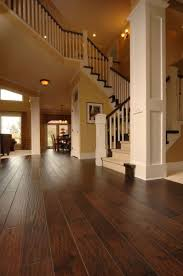 Or How About The Beautiful Hardwood Floors Those Adorable Twin Brothers  From HGTV Always Use? Well Come To Find Out, Most Of What They Are Using Is  Either ...