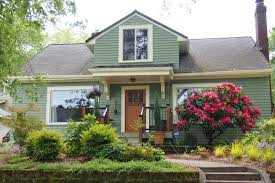 exterior window trim paint ideas. exterior stucco trim window white ideas designs paint o