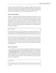 editing the essay part one harvard writing center critical critical thinking glossary of terms